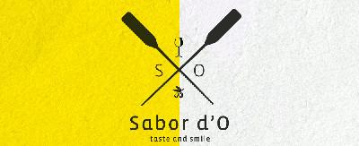 Wijnproeverij Sabor d'O
