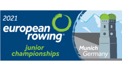 EK Juniors Munchen (D)