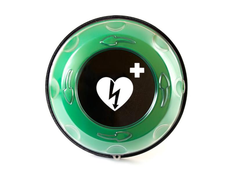 Cursus reanimatie en AED