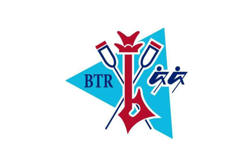 BTR Triathlon