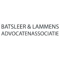 Batsleer-Lammens