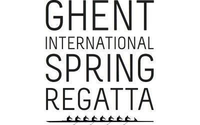 Ghent Int. Spring Regatta
