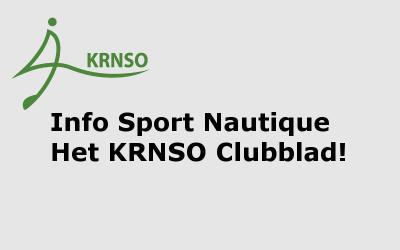 Info Sport Nautique