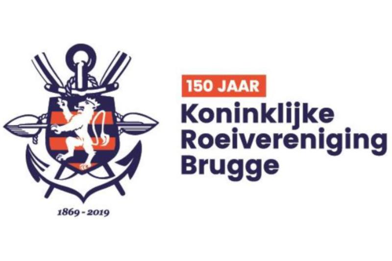 150 jaar KRB: Brugge Challenge Cup en KRB duathlon