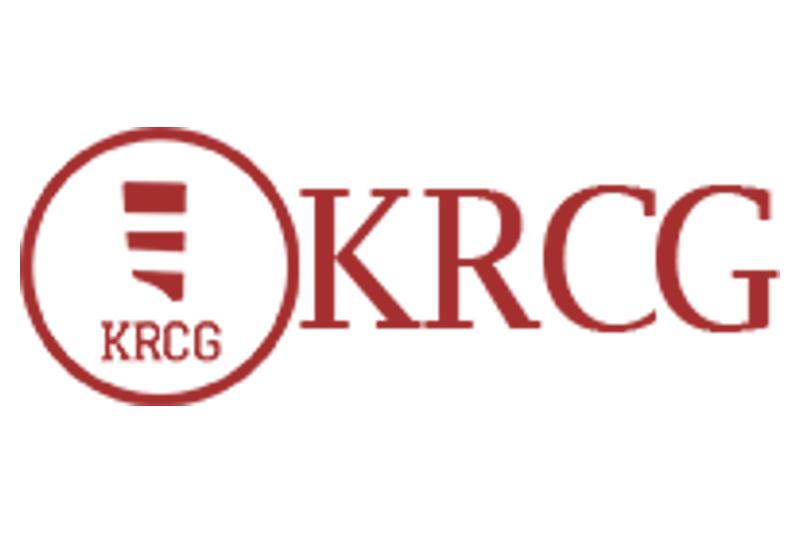 KRCG Triathlon