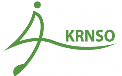 KRNSO  triathlon