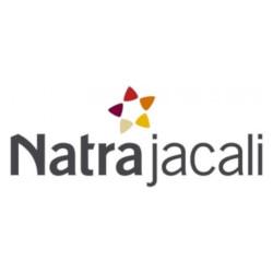 Natra Jacali